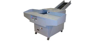 Used and re manufactured shredders from ameri shred and more for First choice mobile site